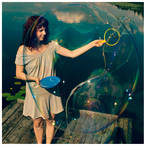 .here goes the bubble by mi4