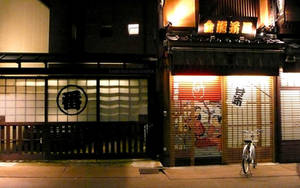 DOWNTOWN TOKYO ASAKUSA by hirolu