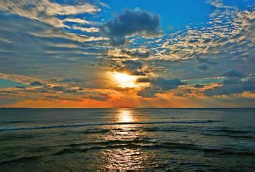 Sunset0009 by hirolu