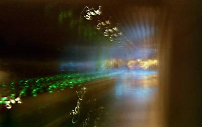 d.c. underground by monkfu