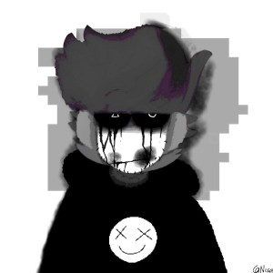 NISAARTS's Profile Picture