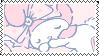 028 by ufocatchers