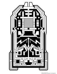 Monolith by RMLstudios