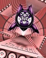 The Screech by RMLstudios