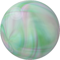 Soap Bubble by Arvin61R58 on DeviantArt