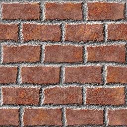 Brick Wall By Arvin61r58 On Deviantart