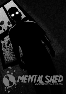 mentalshed's Profile Picture