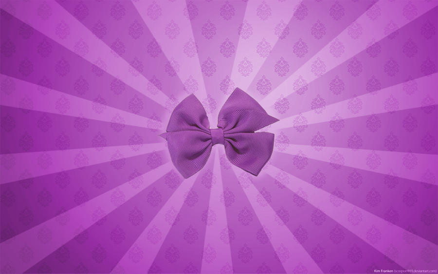 wallpaper purple by Strawbeerry-16
