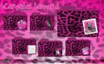 6 Folders Leopard .PNG