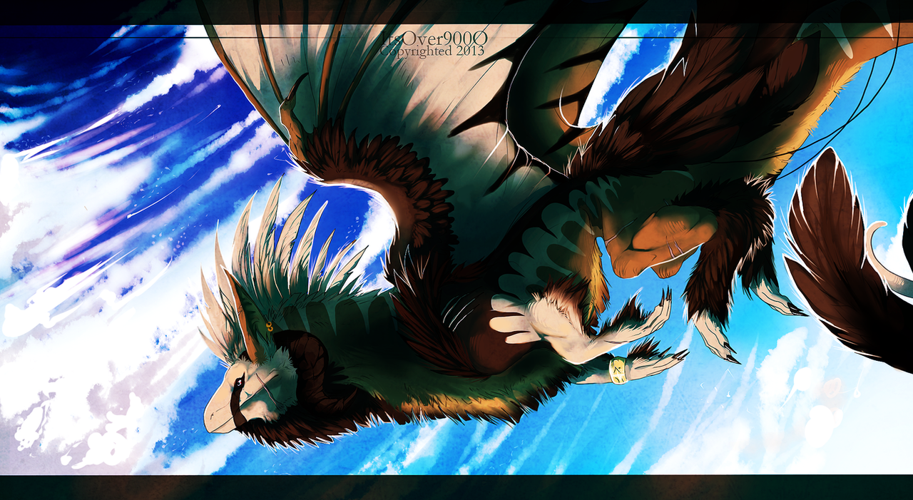 REQ: Valdis by Ink-Leviathan