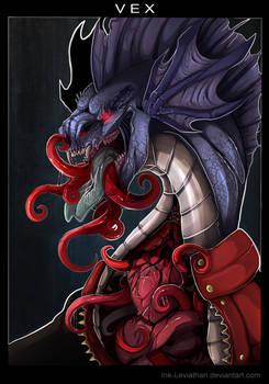 G: DracoPhobos