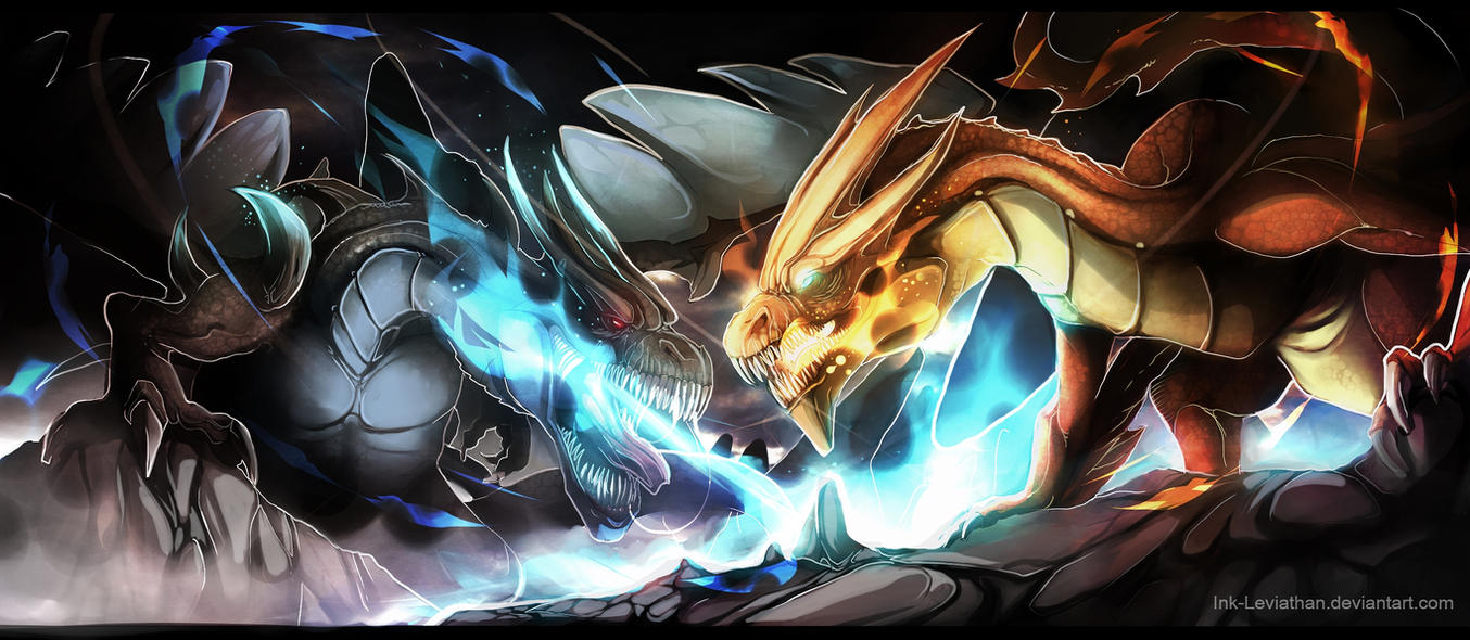 how to get mega charizard x in pokemon y