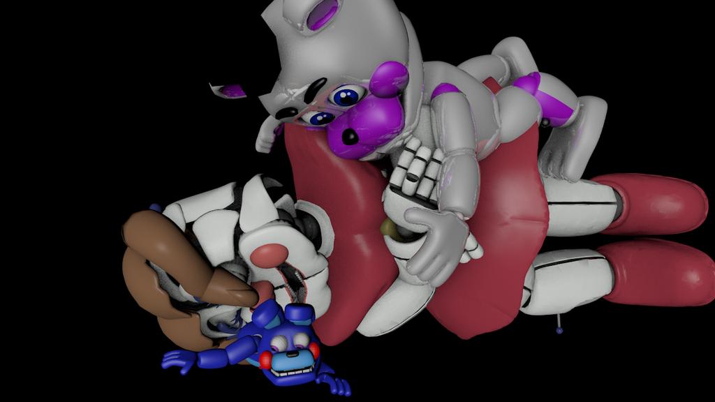 Image Result For Kids Toy Dog
