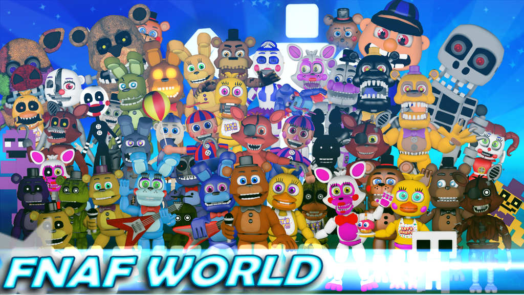 fnaf world quiz d happy winter break ouo About phdessaycom phdessay is an educational resource where over 40,000 free essays are collected scholars can use them for free to gain inspiration and new creative ideas for their writing assignments.