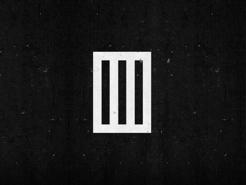 download paramore now torrent album