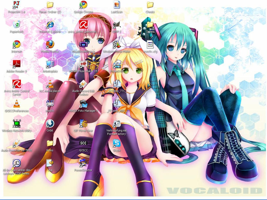 O Vosso Desktop - Página 6 Vocaloid_desktop_screenshot_by_bluetiger8d-d32sblm