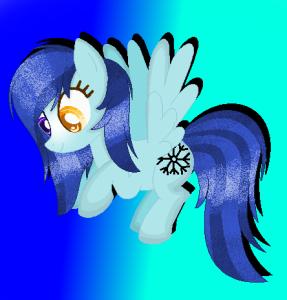 simbibiNF's Profile Picture