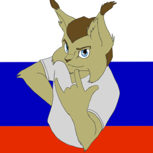 Oobaneko's Profile Picture