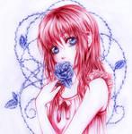 Blue - Innocence