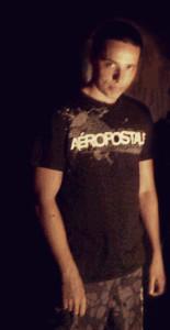 anti-vedel's Profile Picture