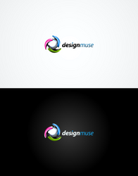 design muse by juelogo