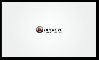 buckeye by juelogo