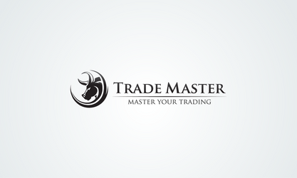 trade master by juelogo