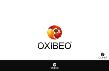 oxy beo by juelogo