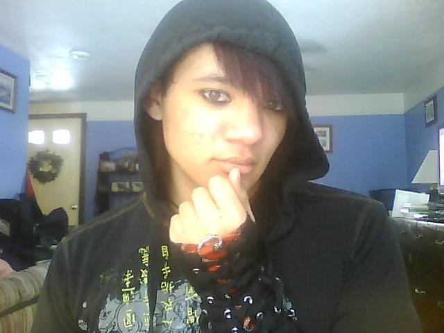 HinaFanBoy186's Profile Picture