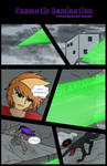Cosmetic Domination Log 1 Chrysalis Page 9 by ScarletExtreme