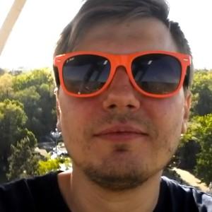 lagnomaxim's Profile Picture