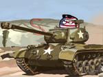 USA ART COUNTRYBALLS