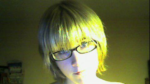 prismacolorfangirl's Profile Picture