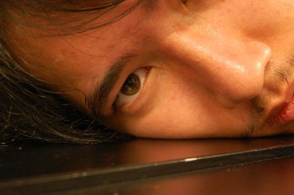 amorousdino's Profile Picture