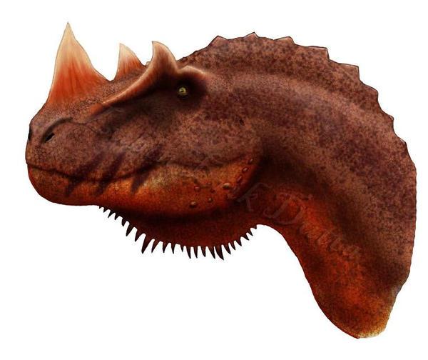 sexy_male_sneak_peek___ceratosaurus_by_potsmokindino-d4expv8.jpg
