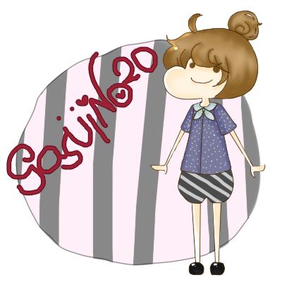 sasuino20's Profile Picture