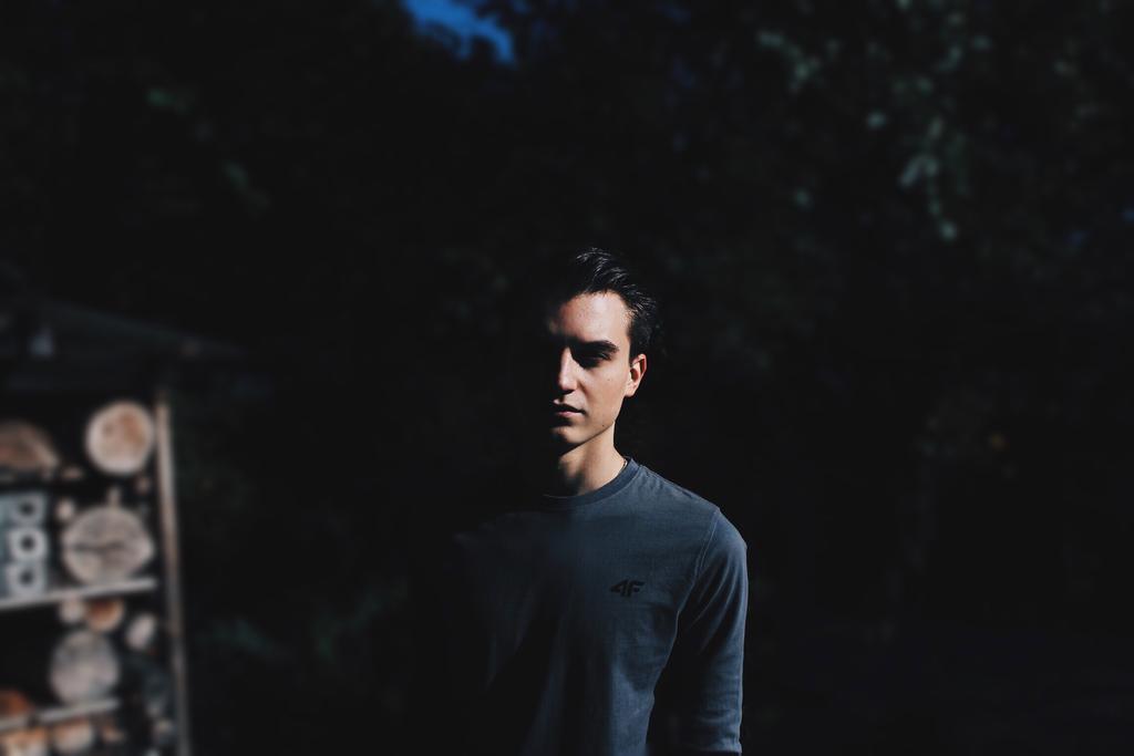 vonovid's Profile Picture