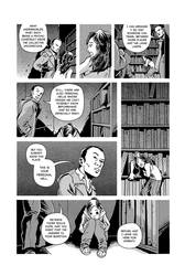 Absolve All Hope: Page 19 by shutupadrian