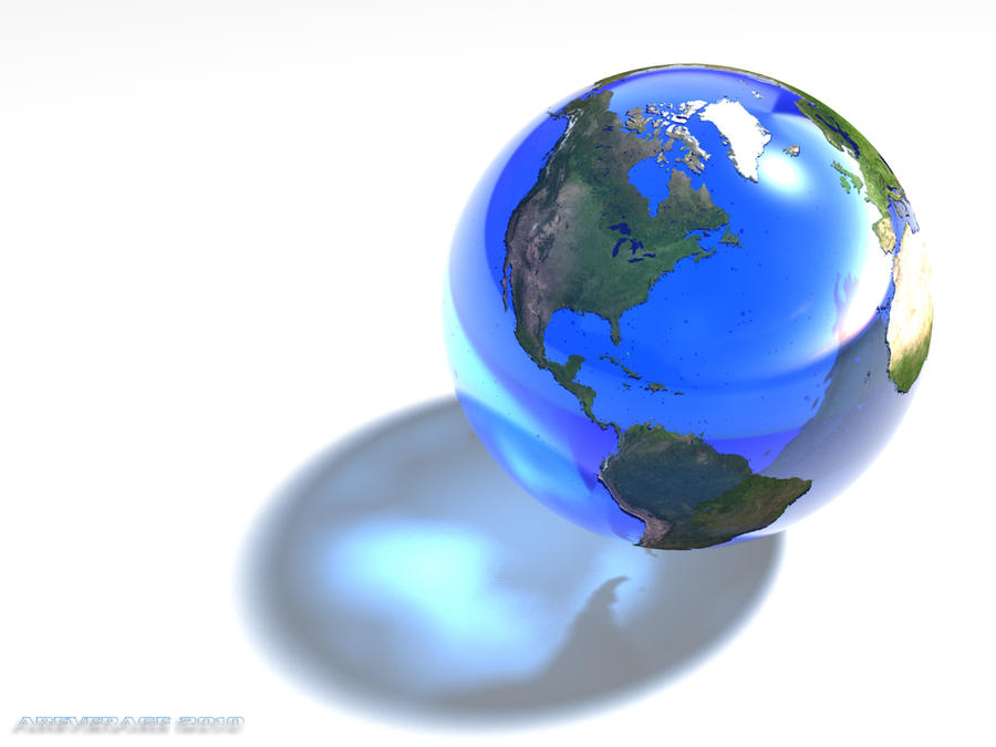 Does Quot Our Blue Marble Quot Mean Quot Our Planet The Earth Quot