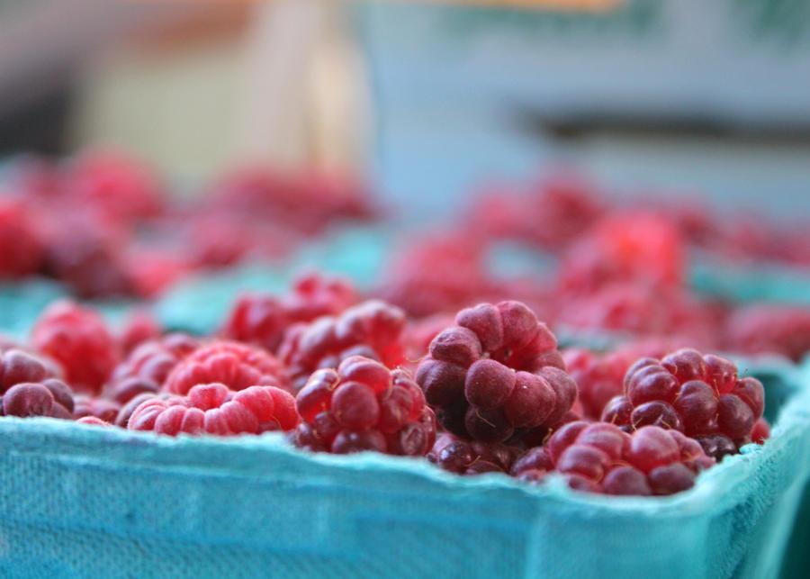Ako ste gladni ili zedni svratite Fresh_Raspberries_by_VileYonderboy