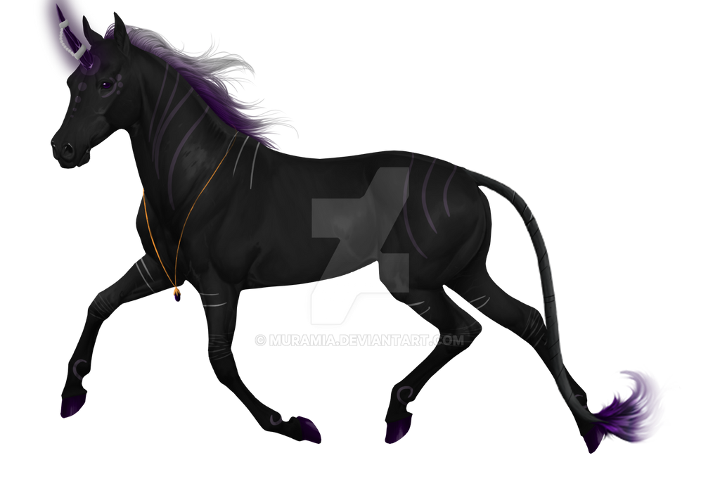 Fantasy horse auction open by muramia on deviantart fantasy horse auction open by muramia voltagebd Images