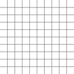 EB 300 Stats Grid OPEN by Muramia