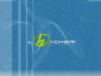 Elhacker wallpaper