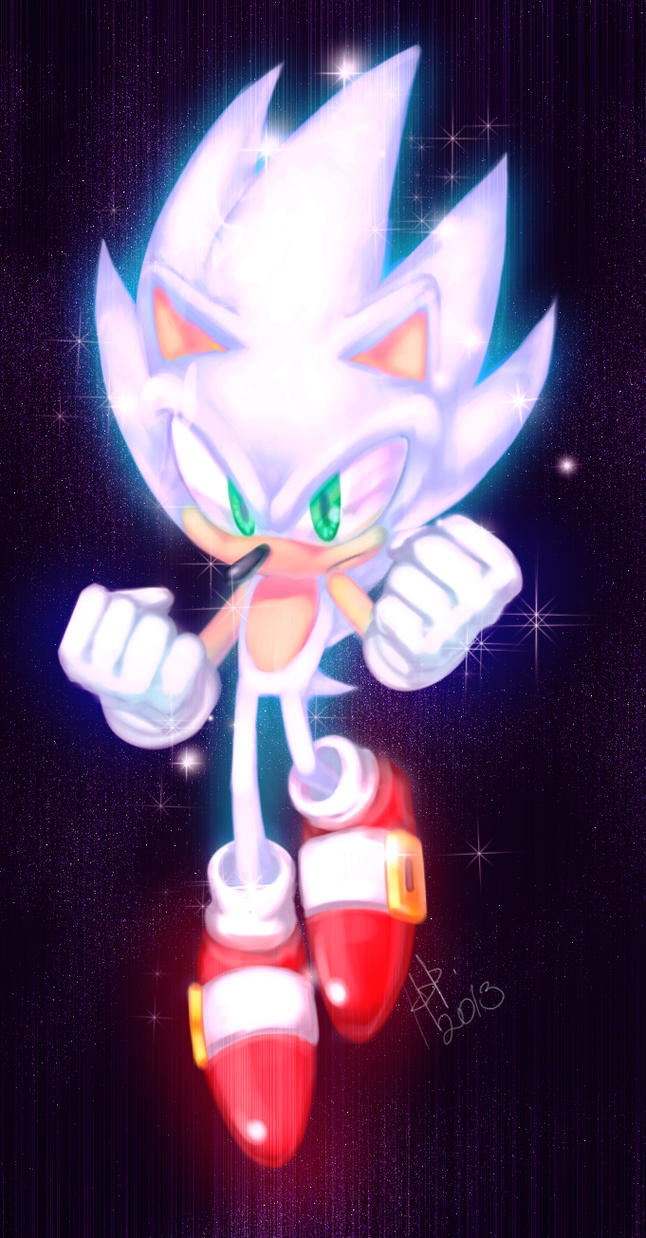 Gallery images and information hyper sonic gif - The Gallery For Gt Hyper Sonic Gif