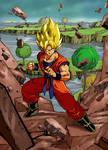 Goku_Super_Sayan