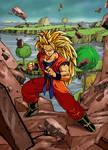 Goku_Super_Sayan_III