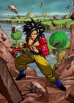 Goku_Super_Sayan_IV