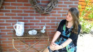 bllueart's Profile Picture