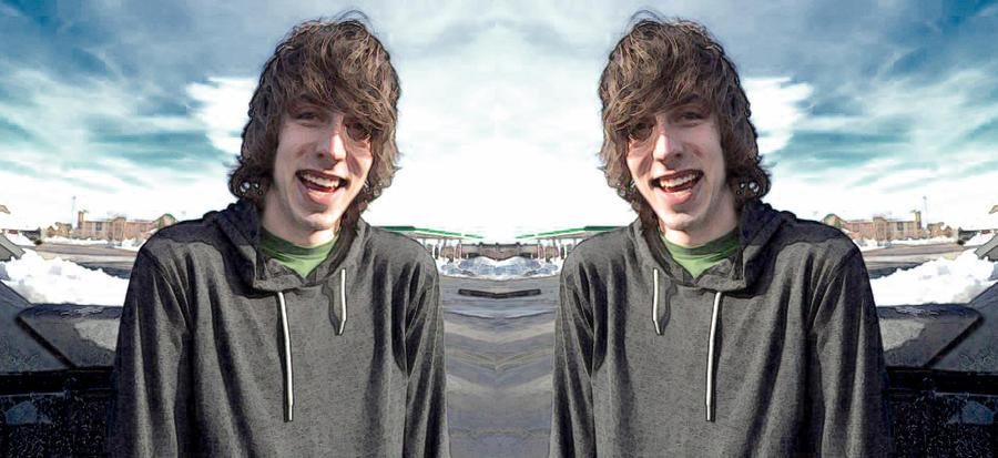 Jewsy's Profile Picture
