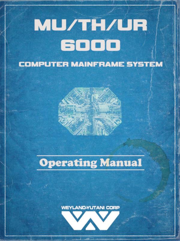 mu th ur 6000 operating manual mockup by dyveira on deviantart rh deviantart com Ford Owner's Manual Ford Owner's Manual